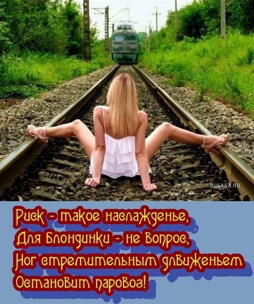 Мем, Гупия Фекальская