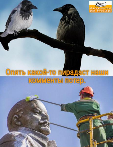 Мем, ВО