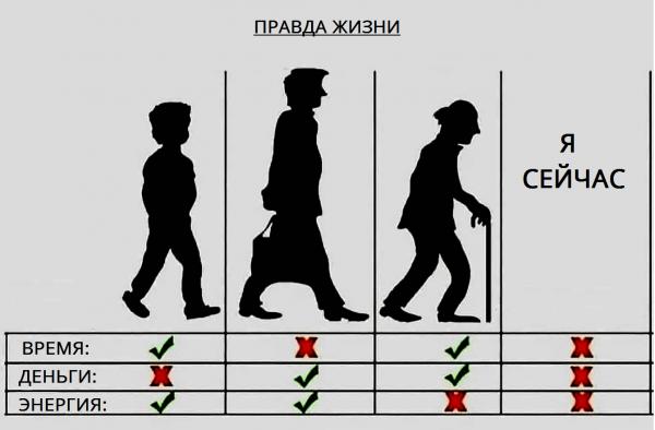 Мем: ))) ©, Polishyuk1984
