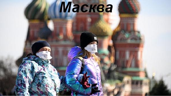 Мем, konde13