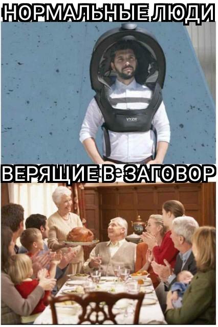Мем: Теория Заговора, корона 2021, Piter piter SPB