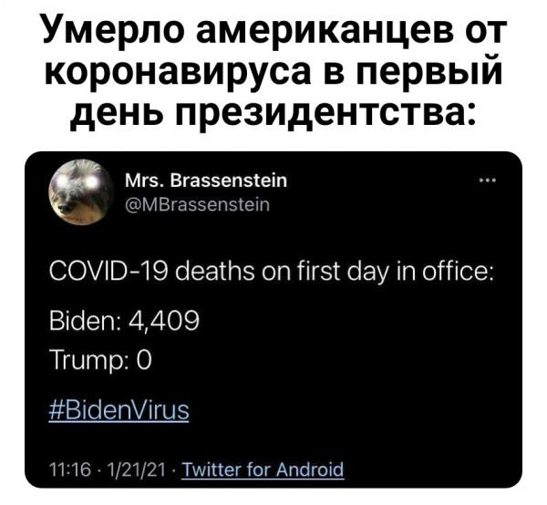 Мем: смертельно опасный президент, Piter piter SPB