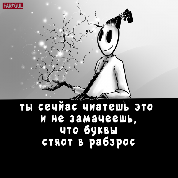 1614099830.png