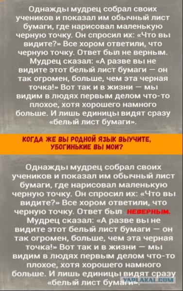 Мем: мудрые мысли, Максимка