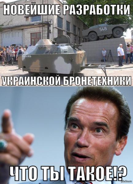 Мем, Сельсовет деревни Гадюкино