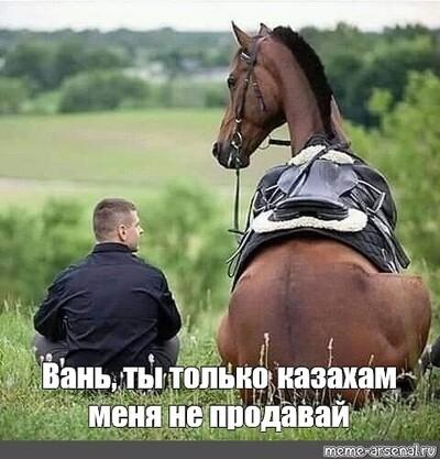 Мем, Ввелник