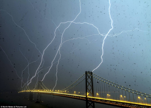 Мем: Сан-Франциско, новая платформа для подзарядки электромобилей, leva
