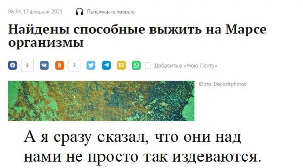 Мем, mrigor