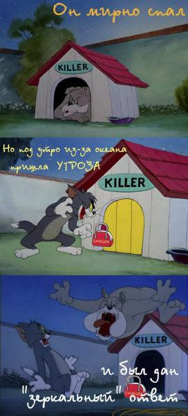 Мем, vitgrn