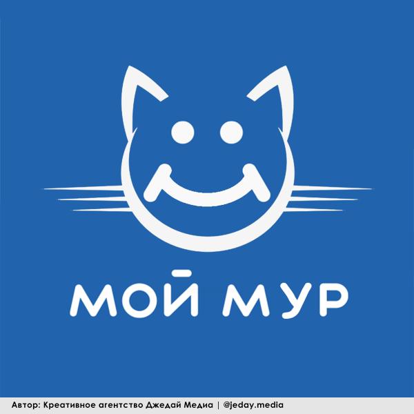 Мем: Мой мир, JedyMedia