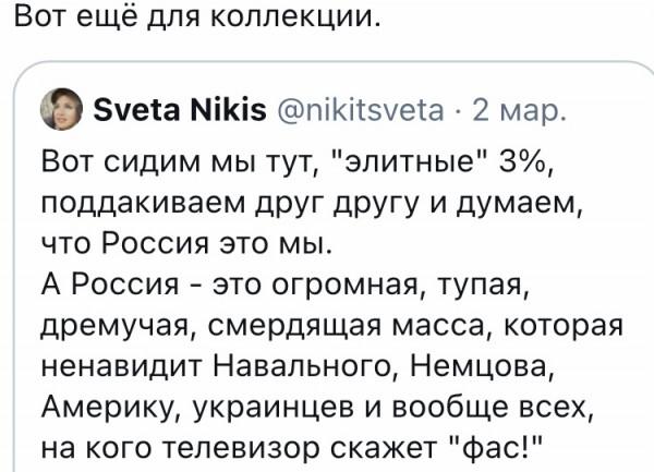 Мем: До хомячья что-то начало доходить., Максим Камерер
