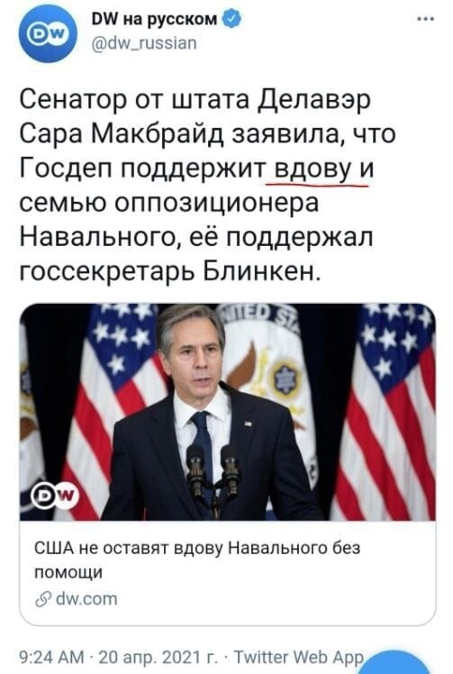 Мем: Они уже совсем не скрывают своих желаний, Кот Отморозкин