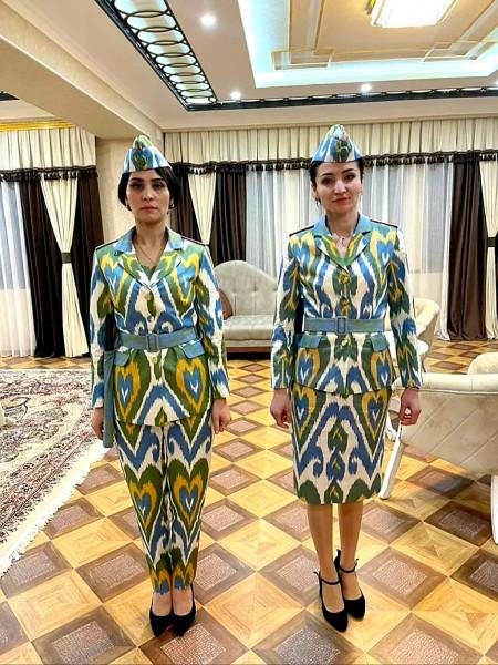 Мем: Таджикский камуфляж, Criptor