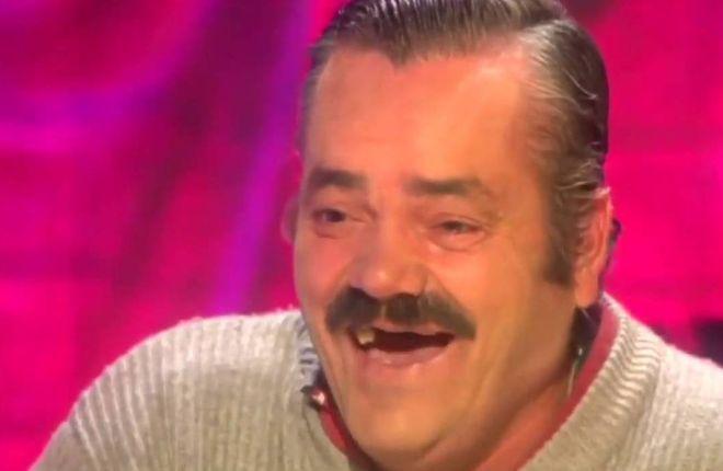 Мем: Земля пухом, Хуан., Нерабинович