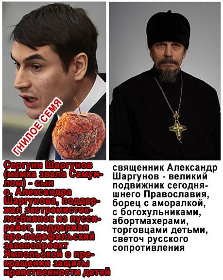 Мем: Сергей Шаргунов (мем N1), дворкин