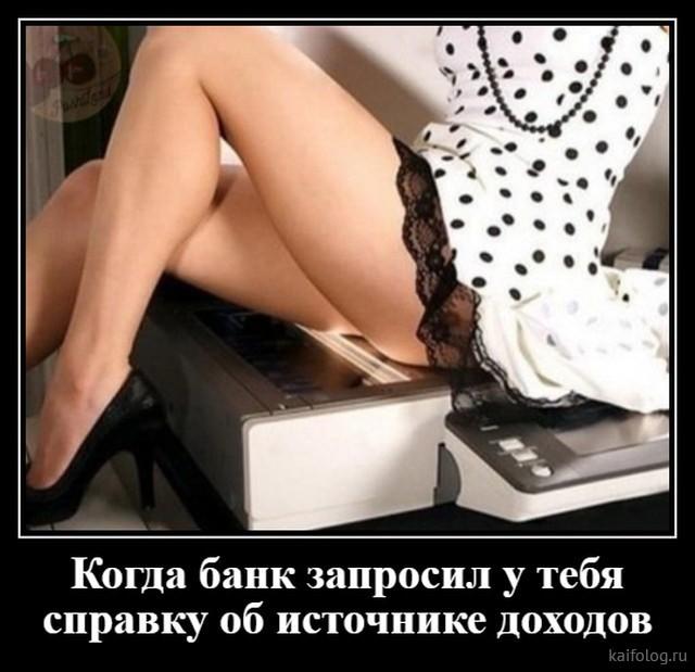 Мем: Справка об источнике доходов, Дмитрий Анатольевич
