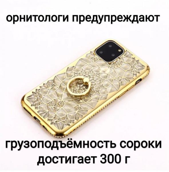 Мем: Собираясь на природу, важно помнить, Yury77