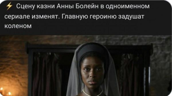 https://www.anekdot.ru/i/caricatures/normal/21/6/13/1623563142.jpg