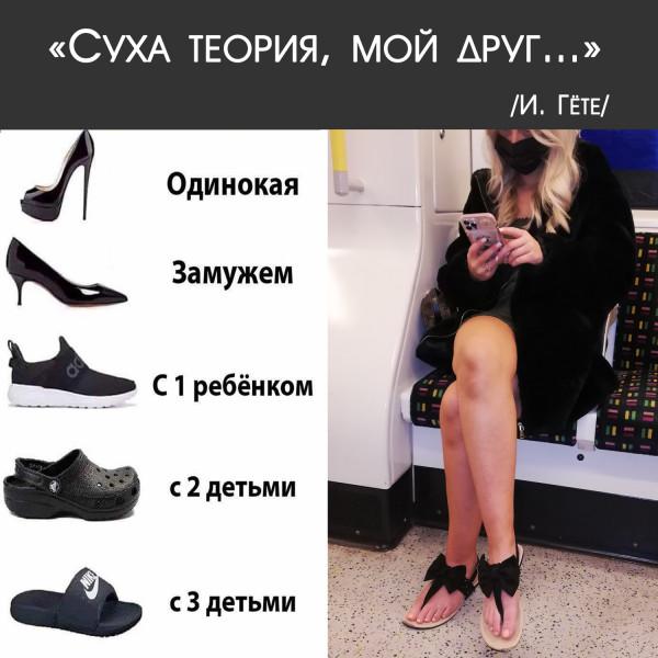 Мем, Бам Барбиев