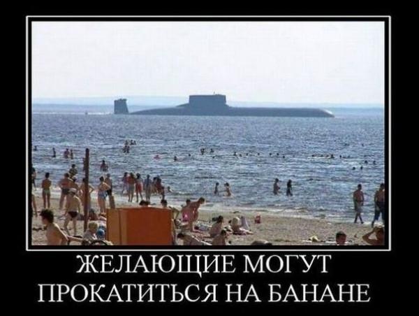 Мем: Правильный банан, Дмитрий Анатольевич