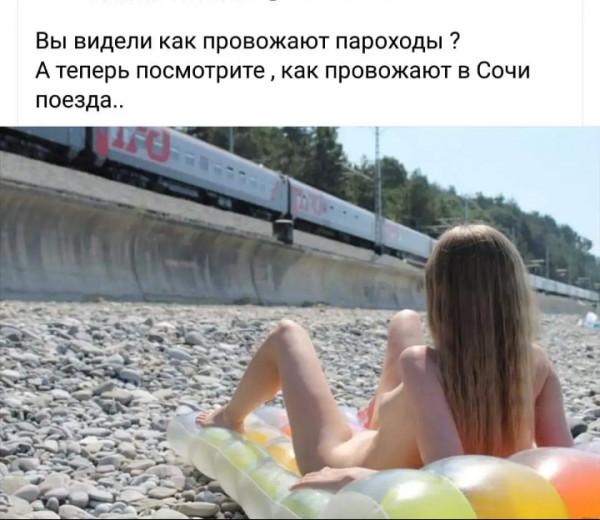 Мем: Правильные проводы, Дмитрий Анатольевич