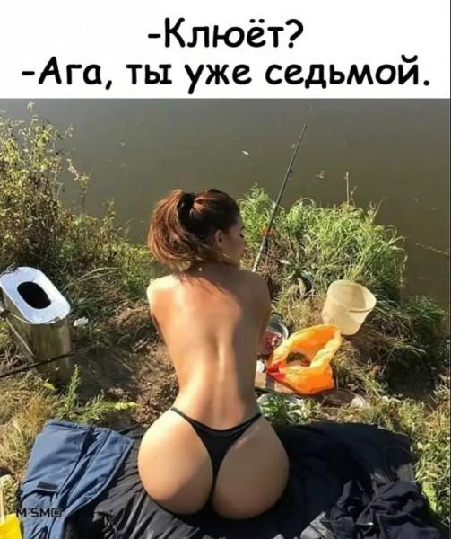 Мем: Правильная наживка, Дмитрий Анатольевич