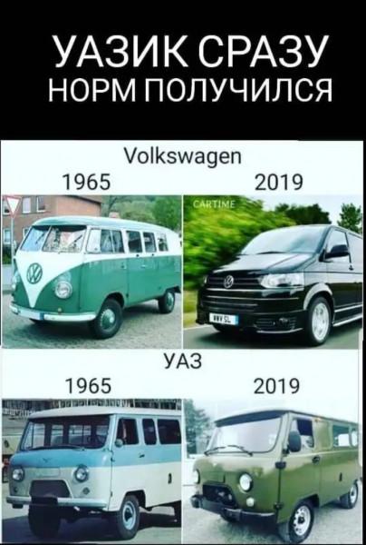 Мем, Дмитрий Анатольевич