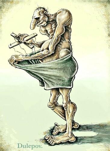 http://anekdot.ru/i/caricatures/normal/7/11/1/3.jpg