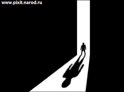 Карикатура: Мания величия, Дмитрий Лавренков