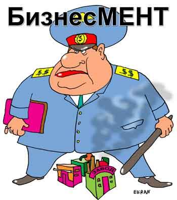 Карикатура: Без слов, Евгений Кран