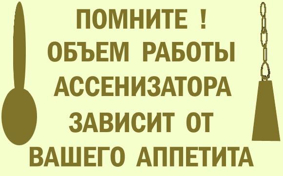 Объявления продажа квартиры в челябинске