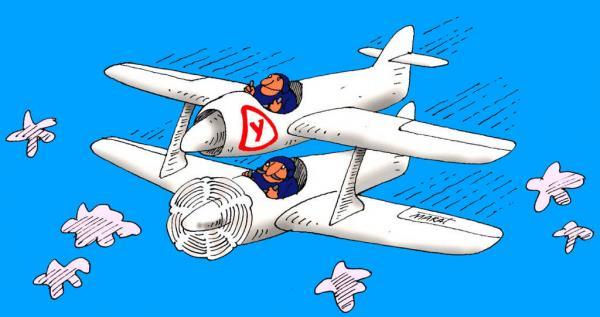 http://www.anekdot.ru/i/caricatures/normal/8/1/28/5.jpg