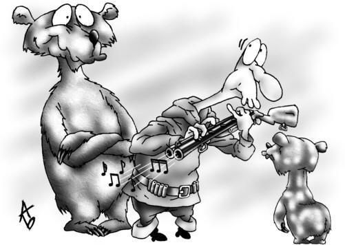 http://www.anekdot.ru/i/caricatures/normal/8/10/12/2.jpg