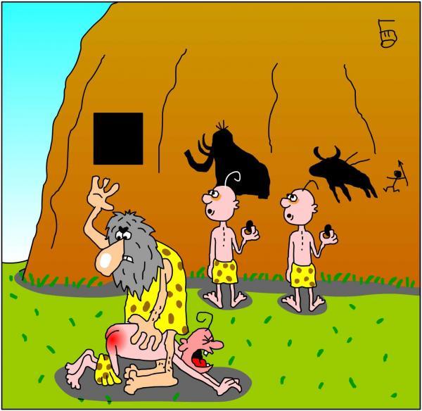 http://www.anekdot.ru/i/caricatures/normal/8/11/13/5.jpg