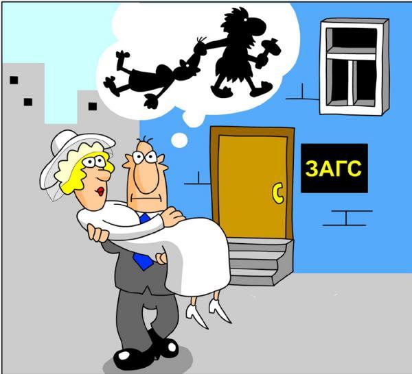 http://anekdot.ru/i/caricatures/normal/8/2/14/16.jpg