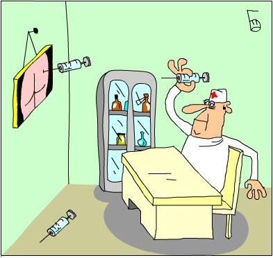 http://www.anekdot.ru/i/caricatures/normal/8/3/17/2.jpg