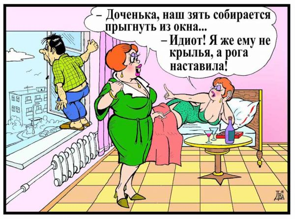 seks-snyatiy-na-lichnuyu-kameru-russkie