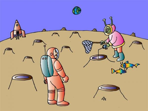 http://anekdot.ru/i/caricatures/normal/9/6/5/36.jpg